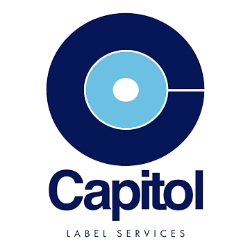 Capitol Label Services - Universal Music